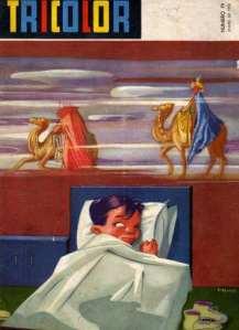 revista-tricolor-79-enero-1956-1911-MLV3647616528_012013-O