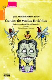 gp_portada_cantos_de_vacias_tinieblas